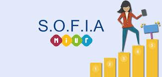 Portale Sofia – ID Corsi accreditati