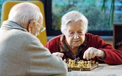 Apri con facilità la tua residenza per anziani