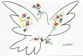 La Fondazione Labos augura a tutti una serena Pasqua